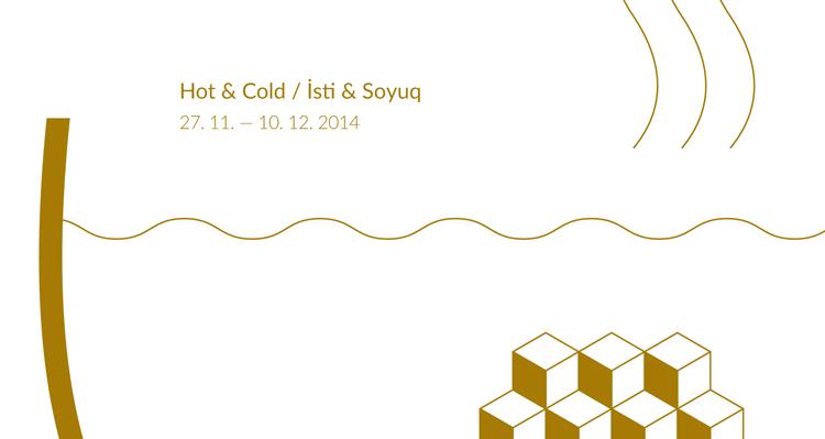 pozvanka-Hot&Cold_141112_3