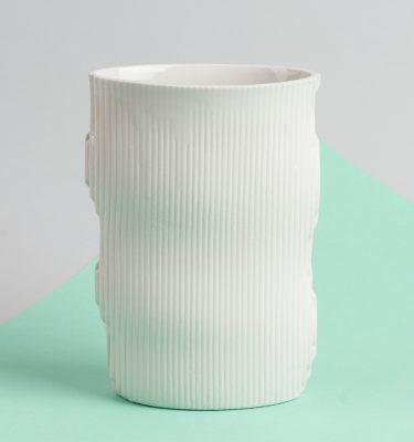 small beech vase2